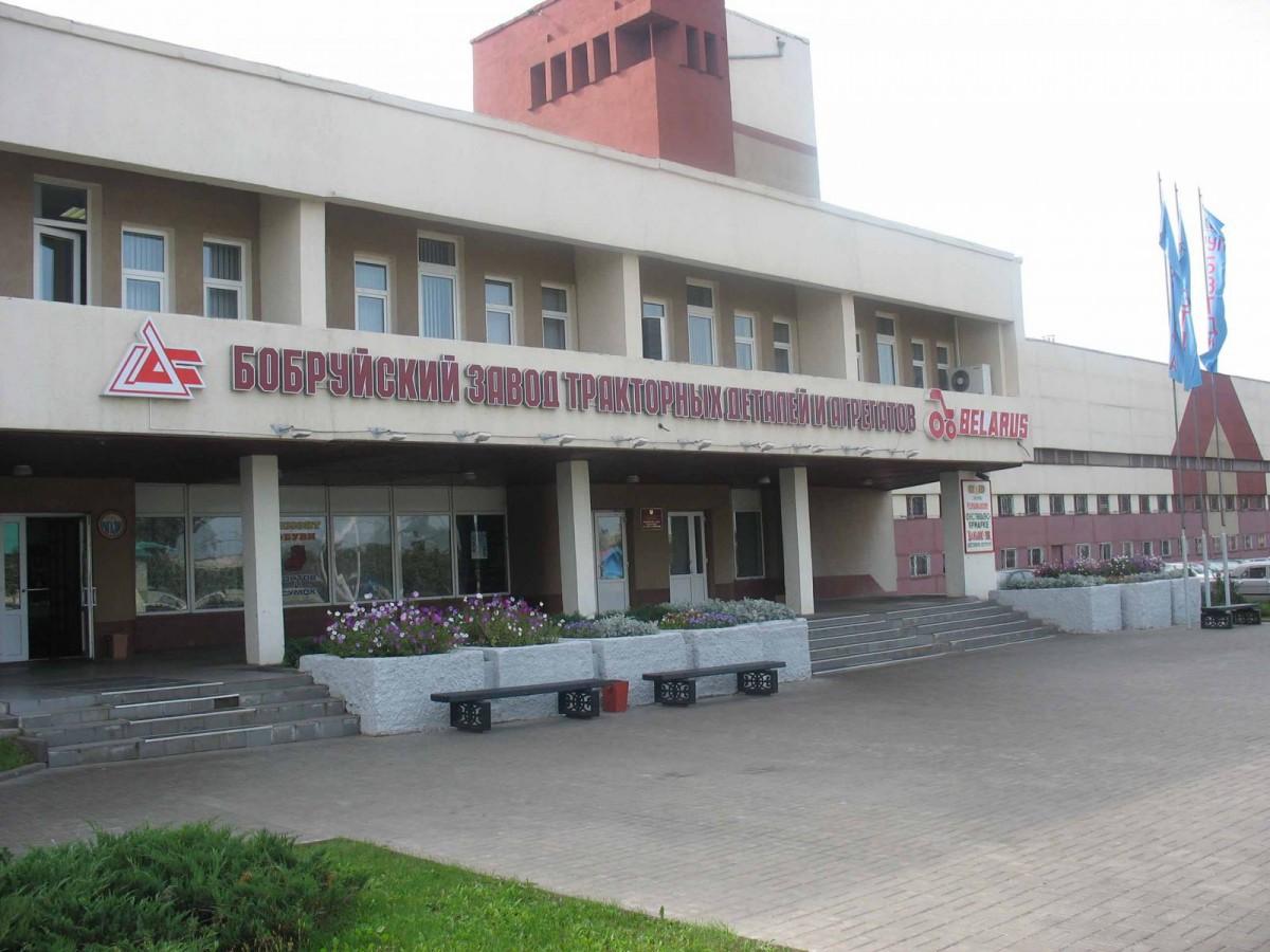 Экс-работники «ТДиА» устроили в здании горисполкома «голодный» аттракцион