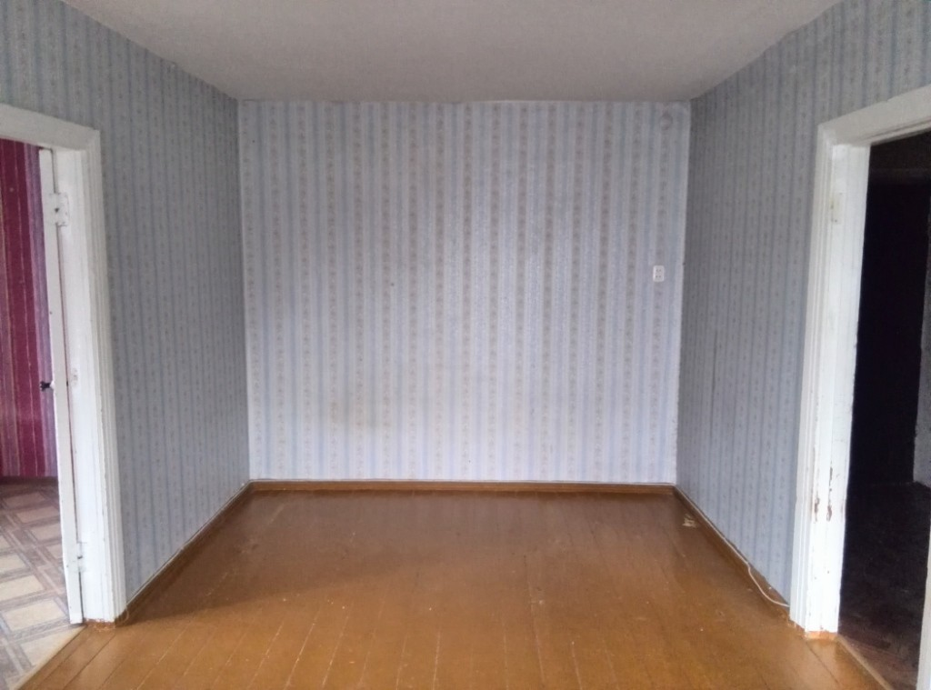 Бобруйский горисполком информирует о наличии свободного жилого помещения коммерческого использования.