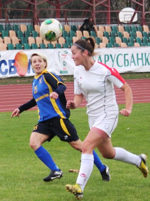 trenirovka-bobruychanki-foto
