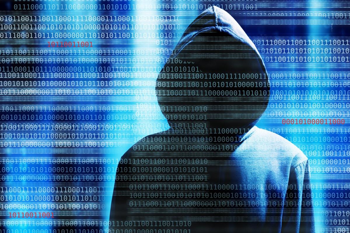 Хакер - это что такое хакер