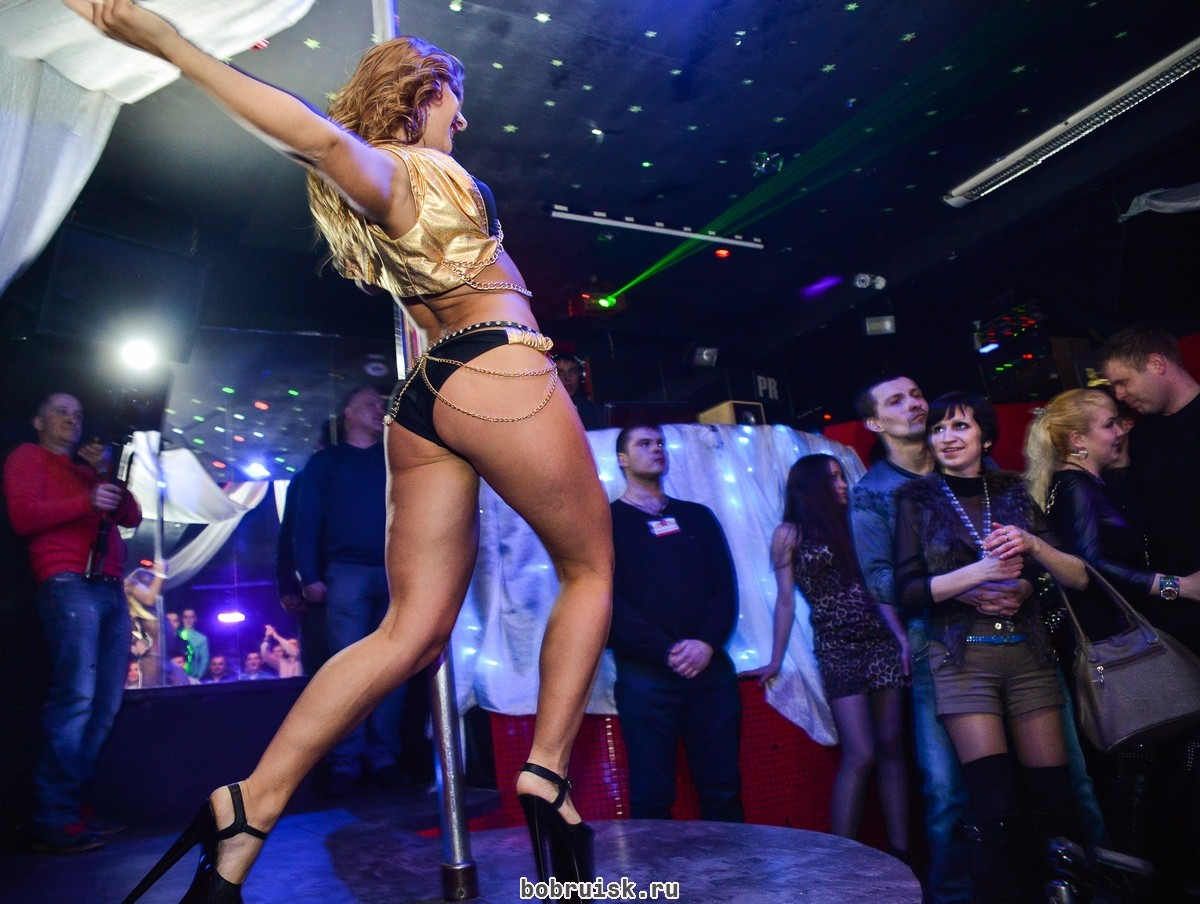 Фото конкурсов в ночных клубах 17 фотография