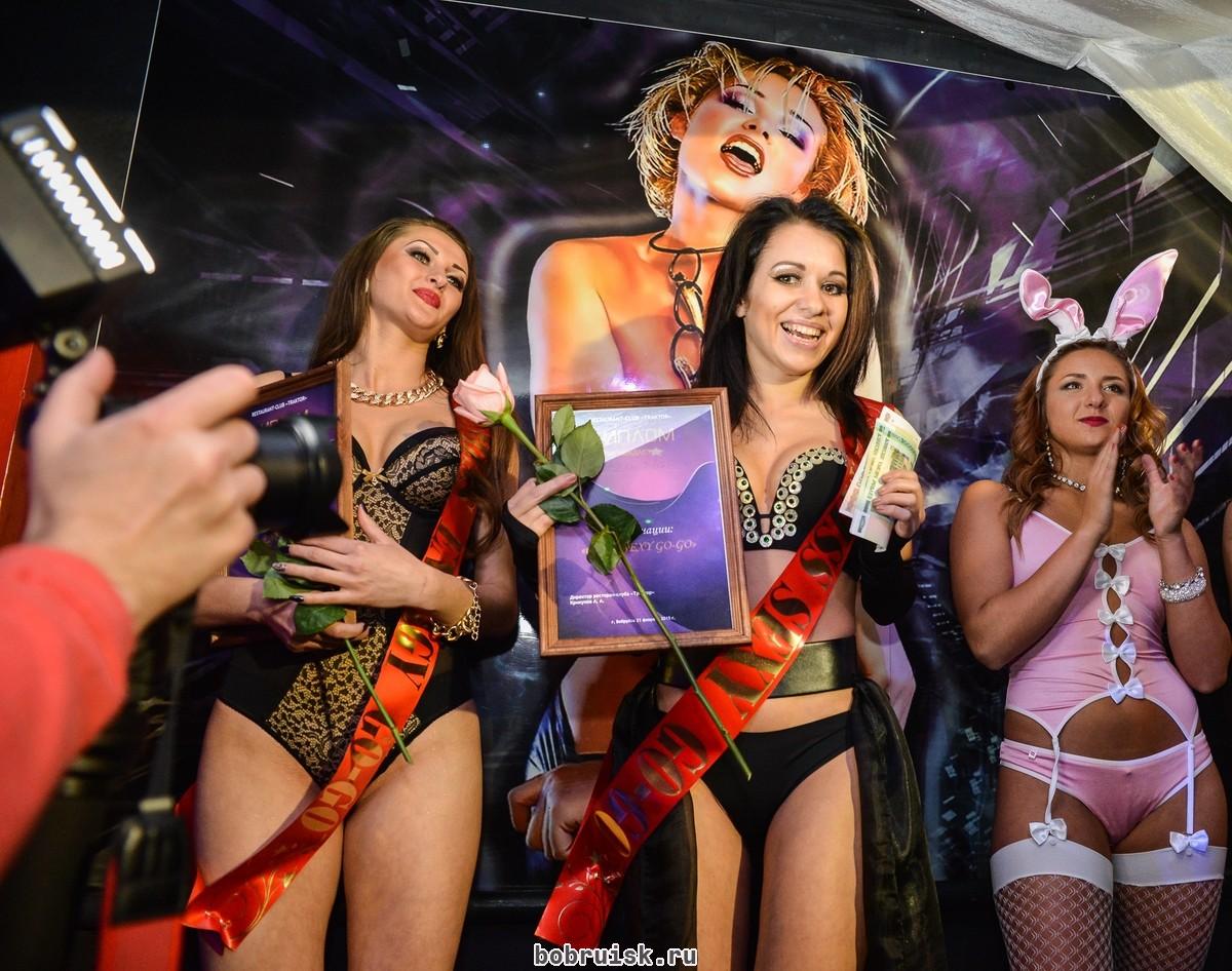 Лучшее порно видео голых азиаток смотреть онлайн на MegaHDporno.TV