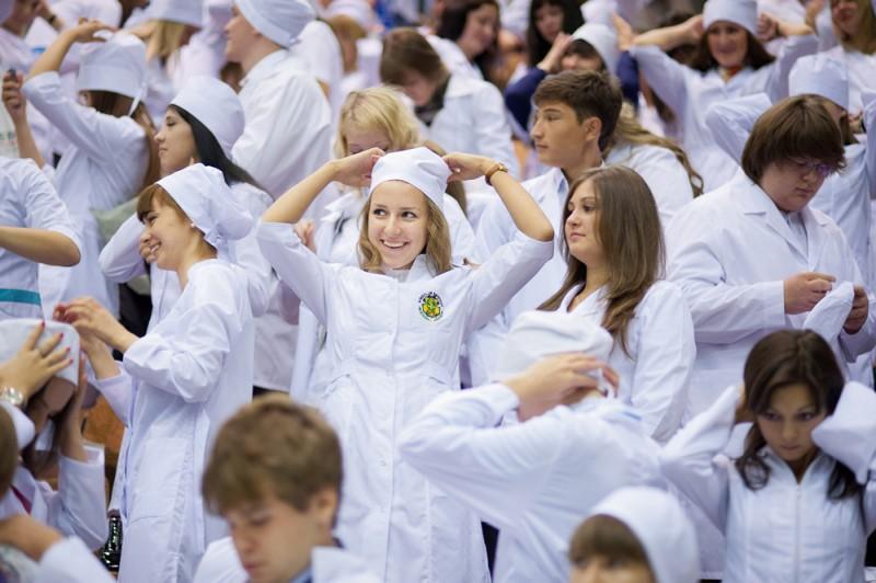 Студенты отебали медсестру 22 фотография