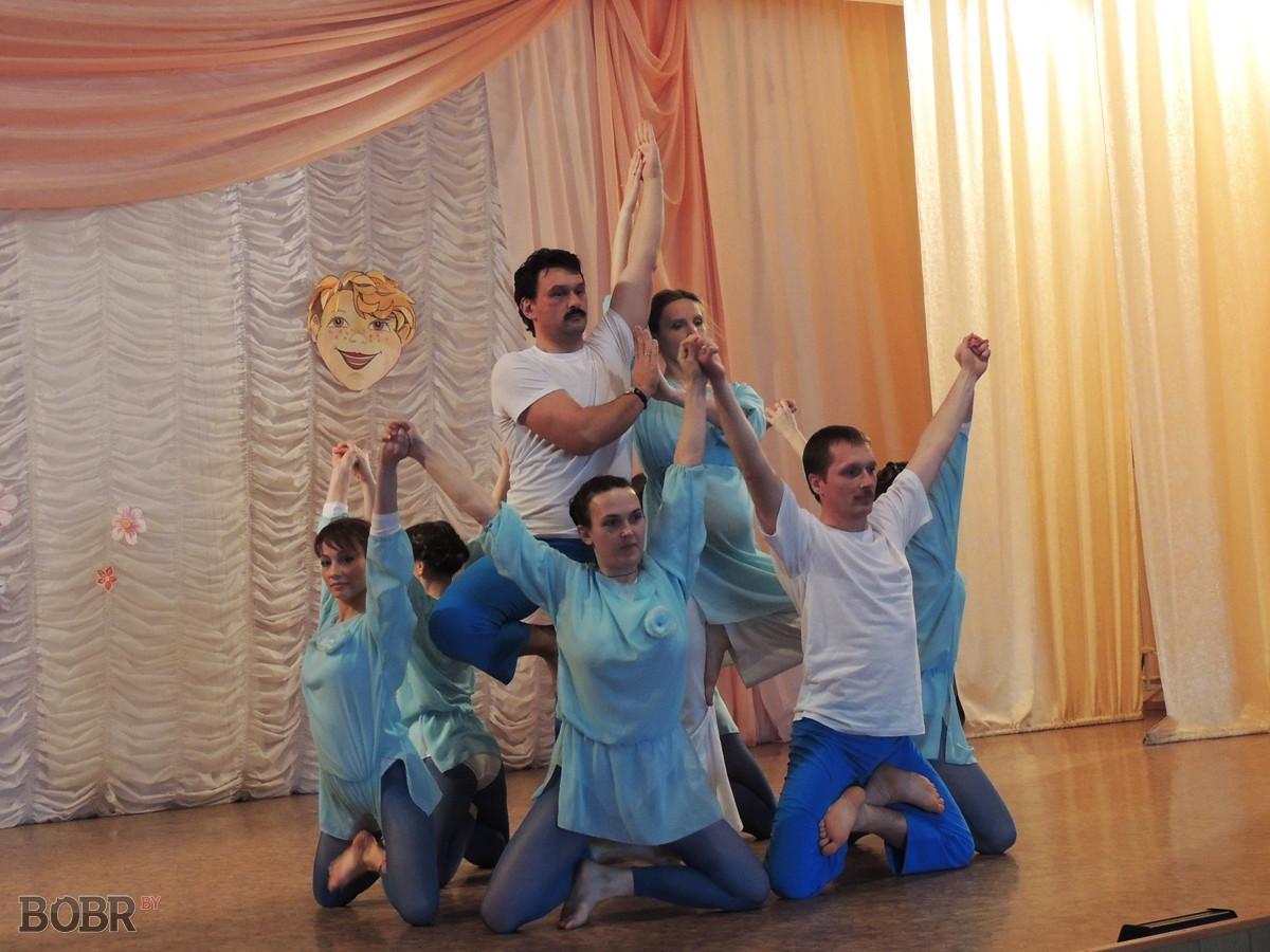 Фестиваль Йоги
