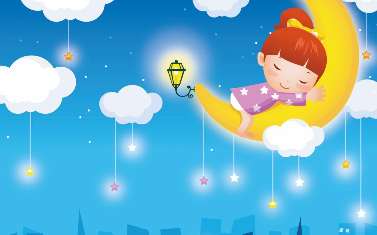 13 марта — Всемирный день сна