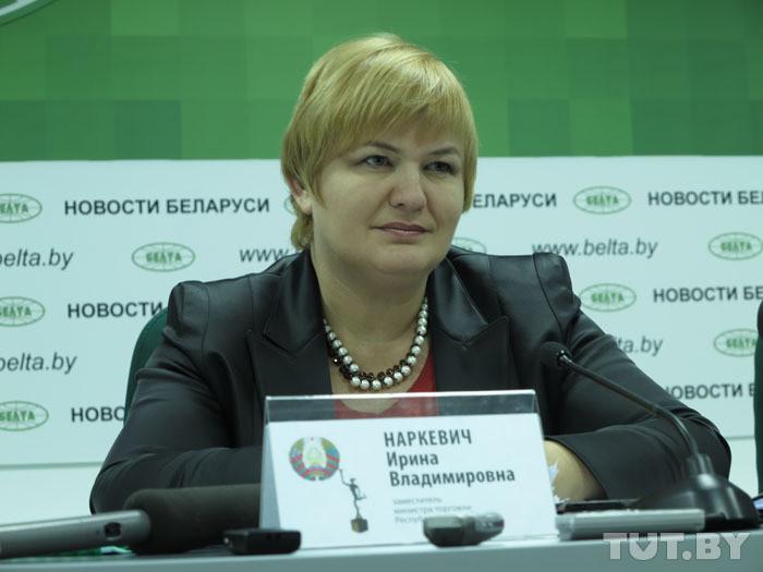 В Беларуси ограничат время продажи спиртного с 9.00 до 22.00