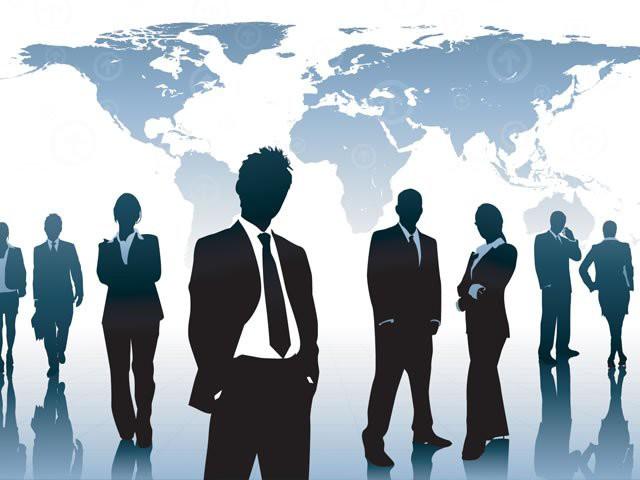 19 марта — Международный день клиента