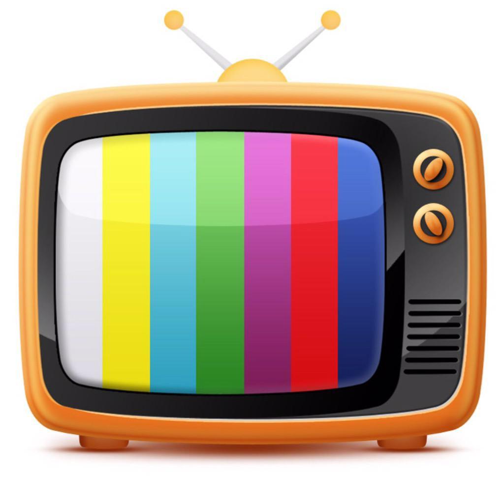 15 апреля временно отключат трансляцию теле- и радиопрограмм