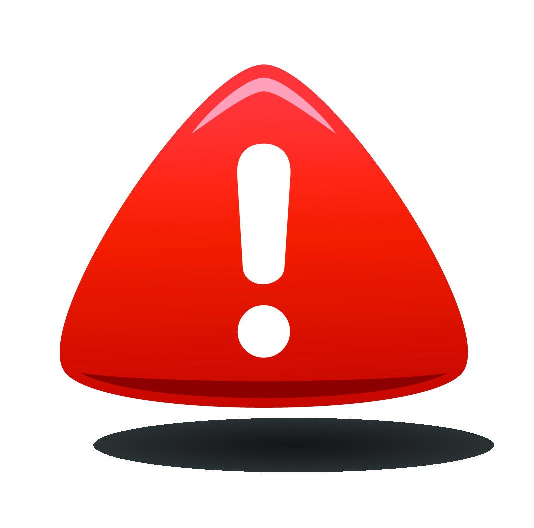 На 14 и 15 апреля объявлено очередное штормовое предупреждение