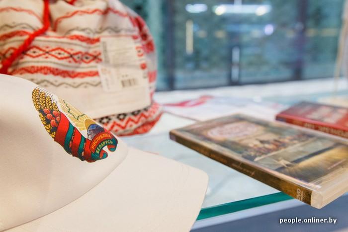 выставка Экспо в Милане