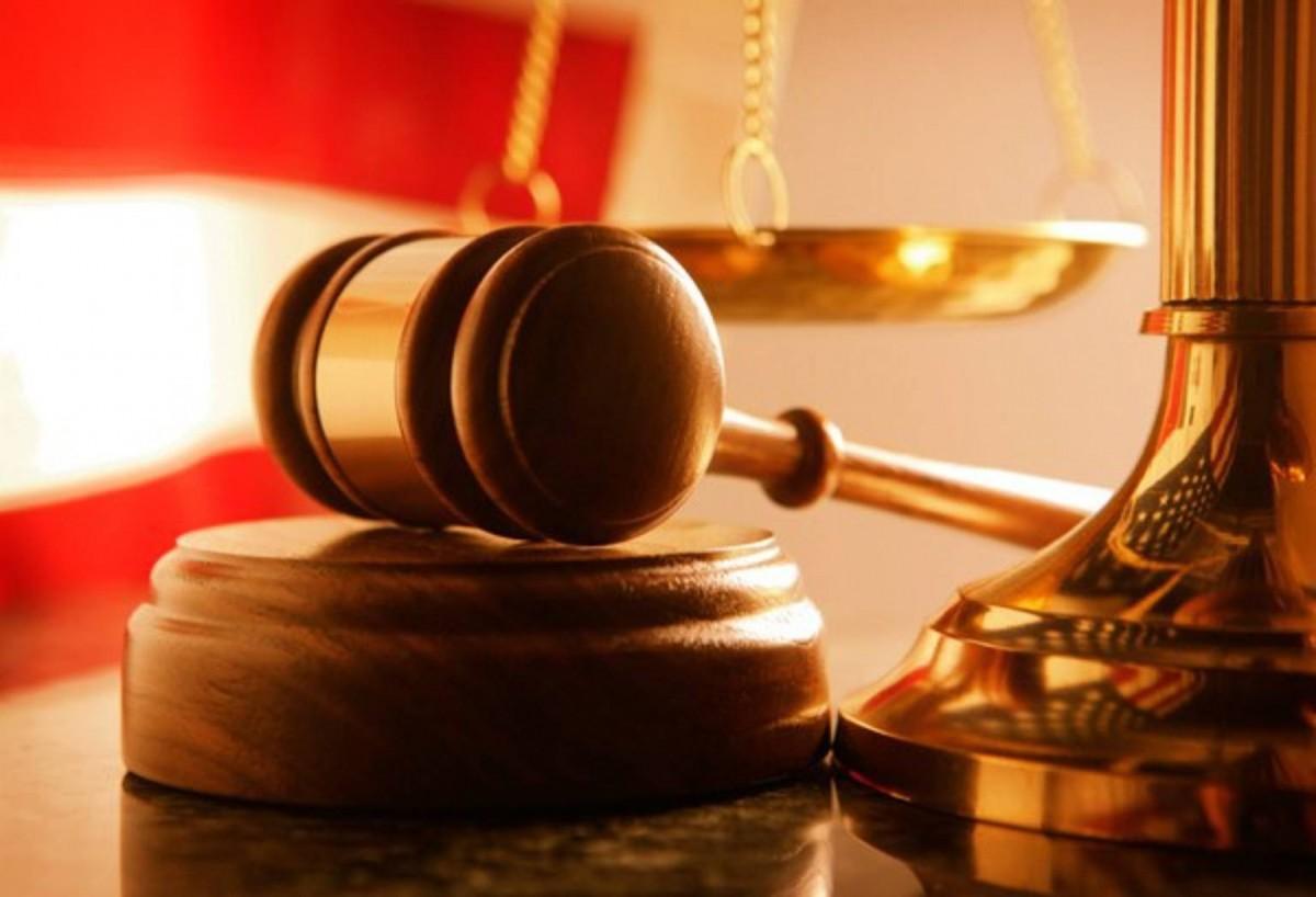 Экс-директора Бобруйского мясокомбината приговорили к двум годам лишения свободы