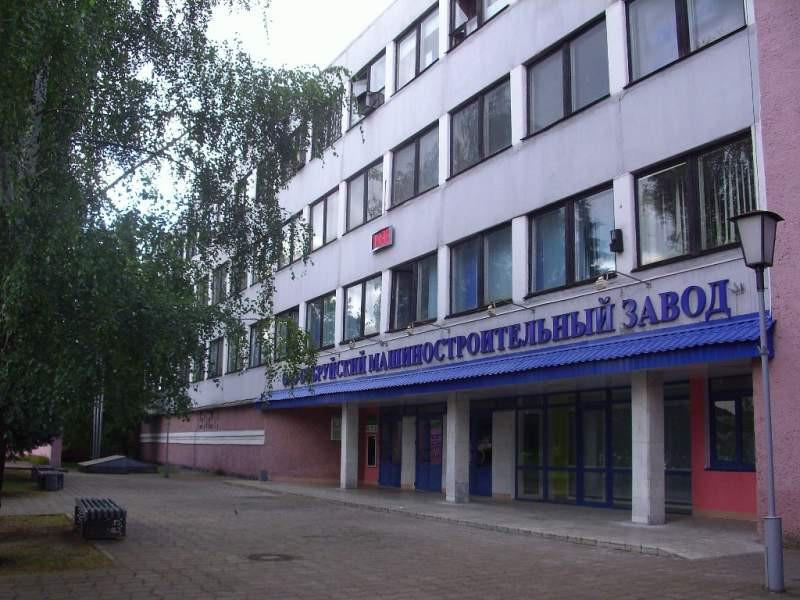 Госконтроль: проверка Бобруйского машиностроительного завода выявила ряд серьезных нарушений