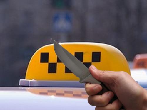 Напавшему на бобруйского таксиста грозит пожизненное заключение