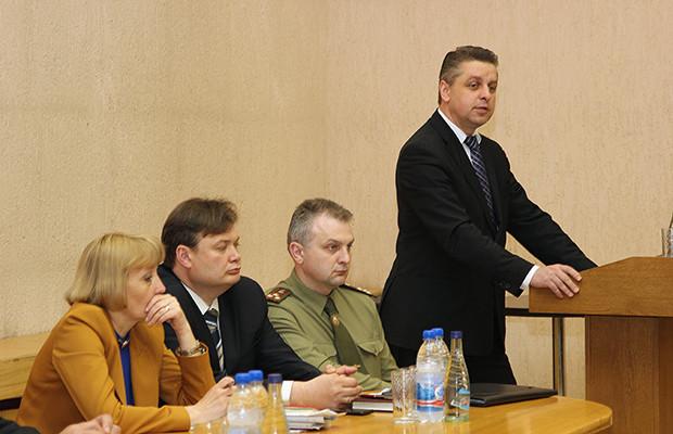Новые «свечки» скоро появятся в Бобруйске