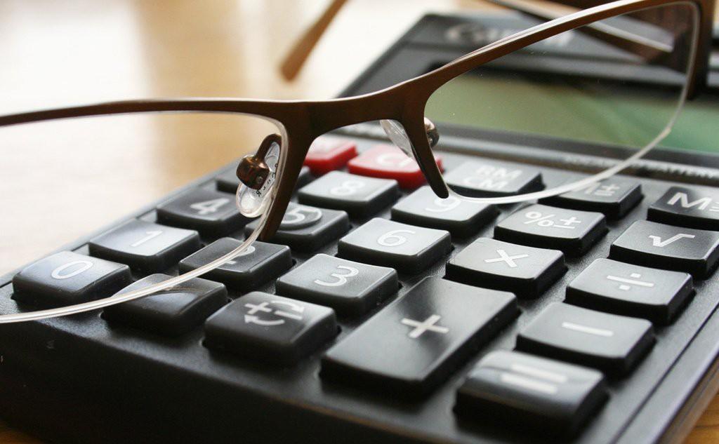 Выход на пенсию при увольнении по сокращению штатов