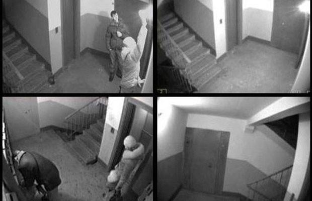 В целях повышения безопасности жителей и гостей города и снижения уровня преступности в Бобруйске активно устанавливают камеры видеонаблюдения.