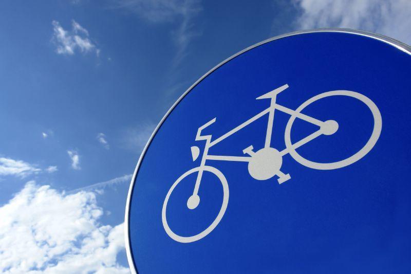 В Бобруйске появятся новые велодорожки