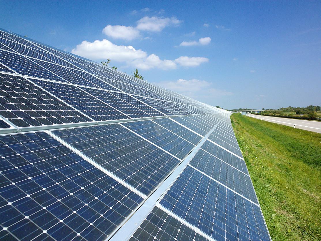 photovoltaic essays