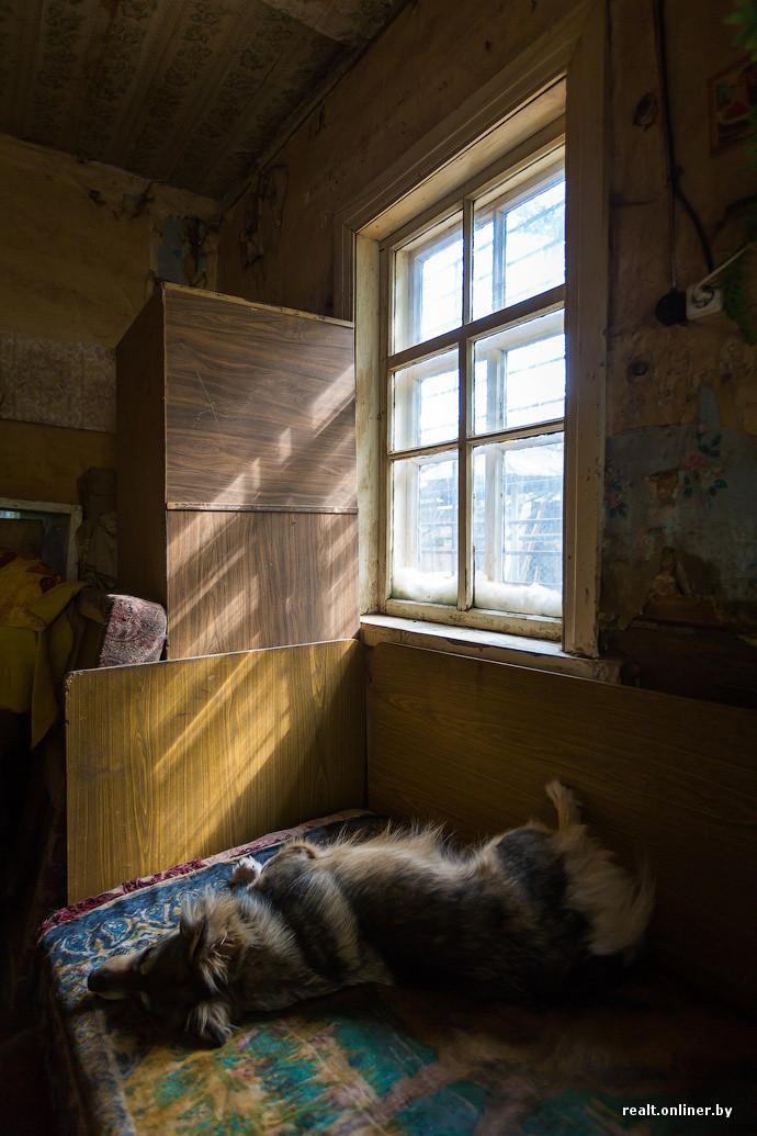 Фото женщин у себя дома 16 фотография