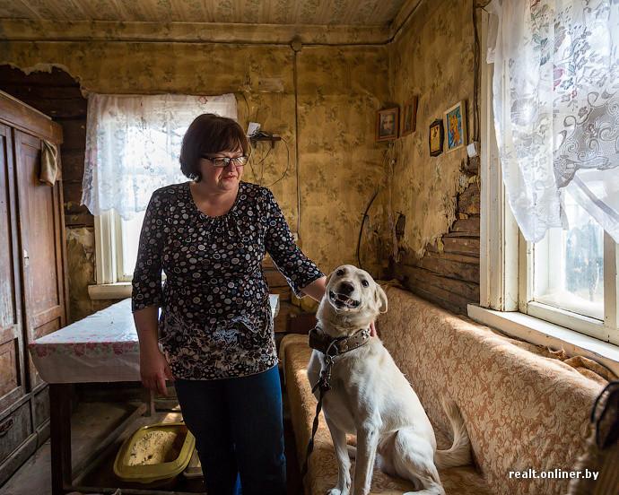 Фото женщин у себя дома 17 фотография