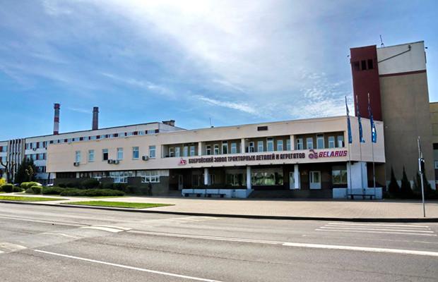 Ситуация по неполной занятости в Бобруйске улучшилась
