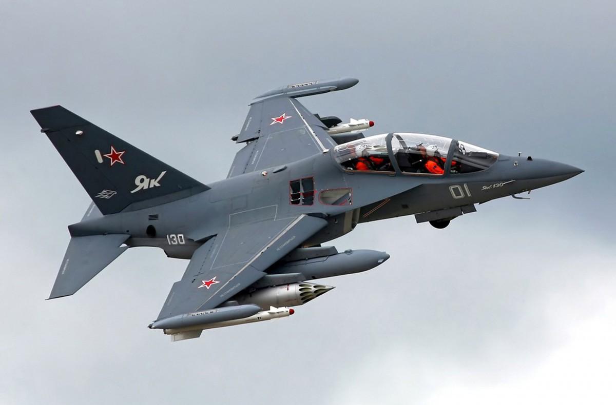 В Беларуси будет размещена российская авиабаза
