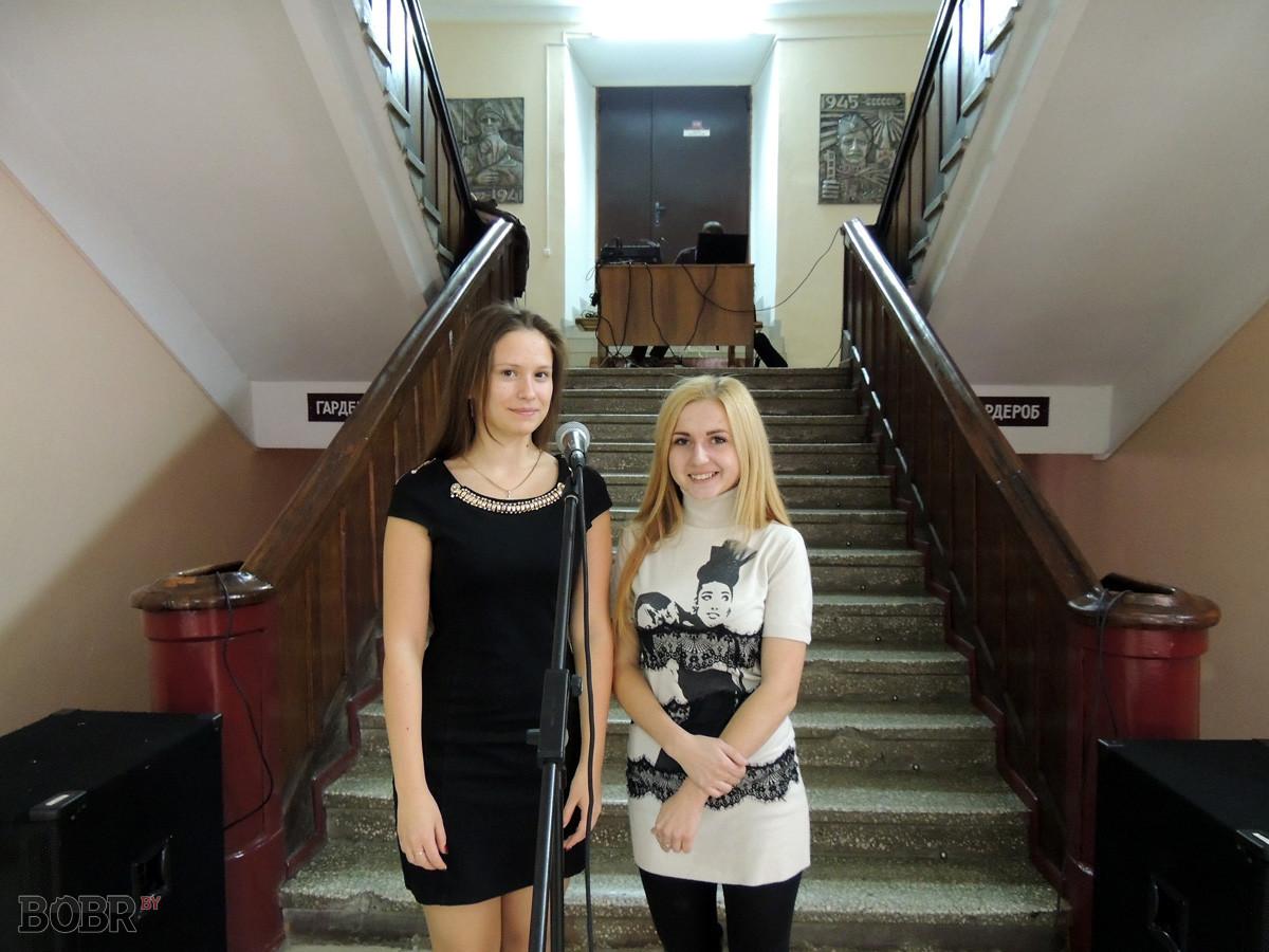 Выборы Президента Республики Беларусь в Бобруйске