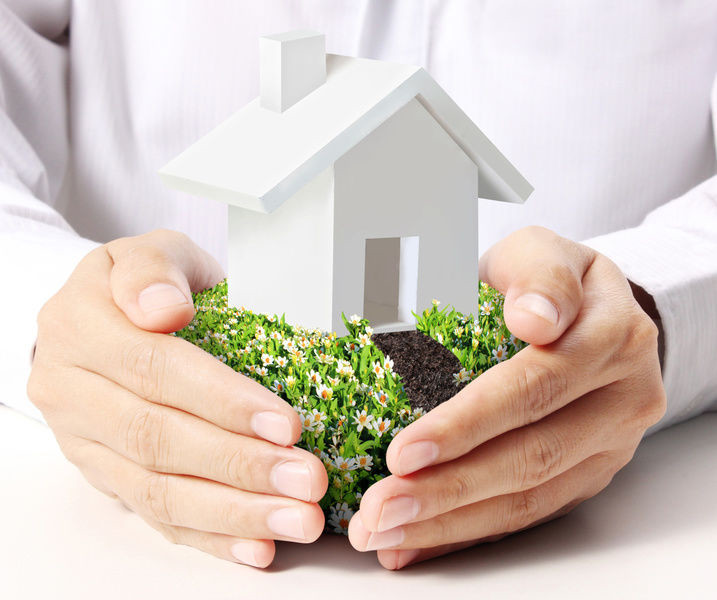 1 июля заканчивается срок приватизации жилья, но бобруйчане не спешат его сделать своим.