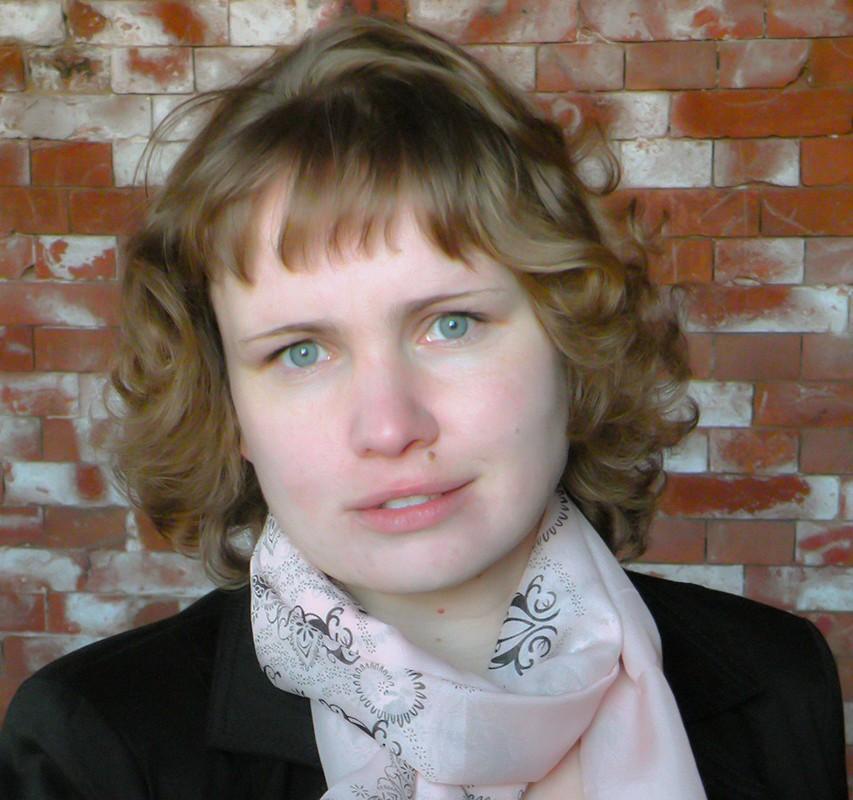 В номинации «поэзия» Якуниной Екатерине присуждено второе место
