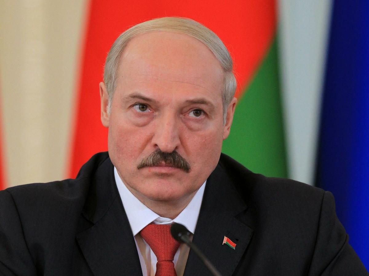 Лукашенко готов повысить пенсионный возраст, посоветовавшись с народом
