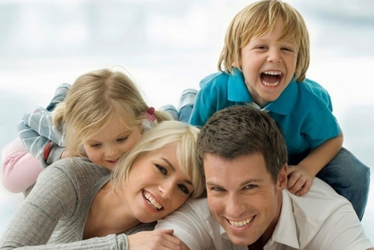 aby's dysfunctional family case study from