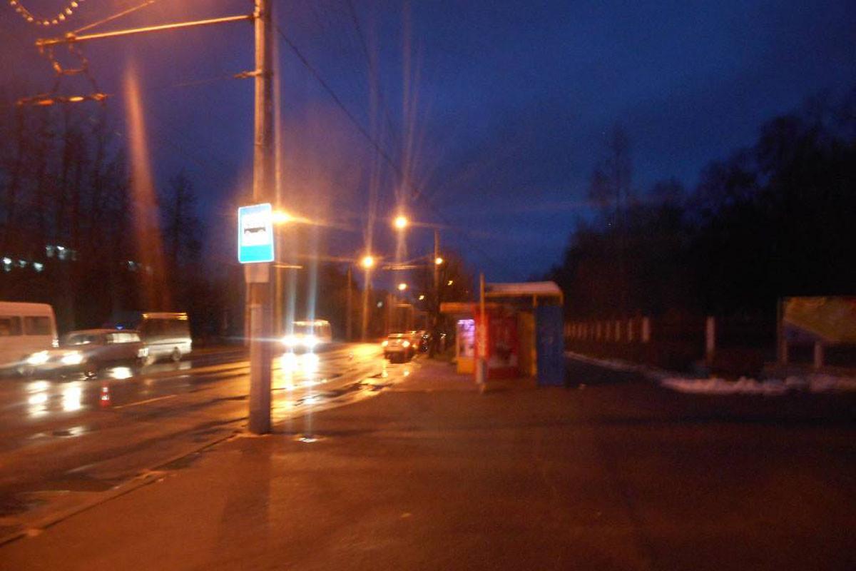 14 декабря 2015 в 16 ч. 58 мин. поступило сообщение об обнаружении бесхозной сумки на остановочном пункте городского транспорта «кинотеатр Мир» по ул. Интернациональной.