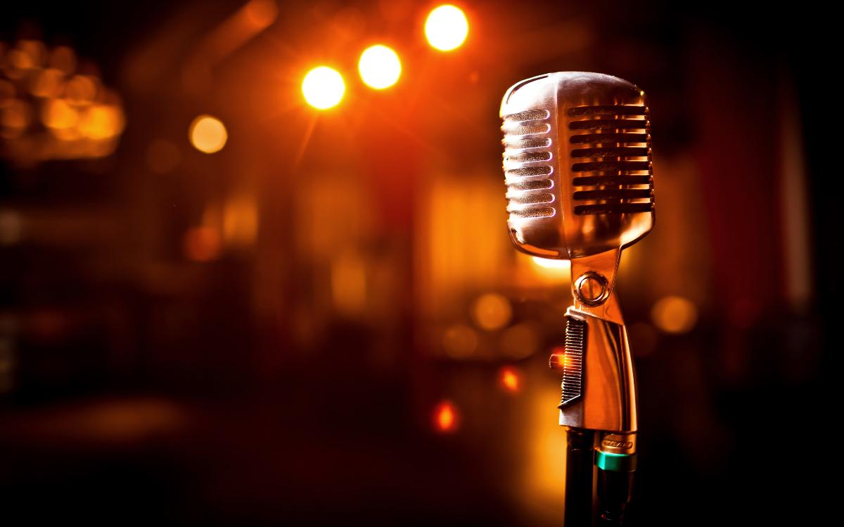 Первое место в республиканском конкурсе «Юные таланты Беларуси» завоевал бобруйский дуэт