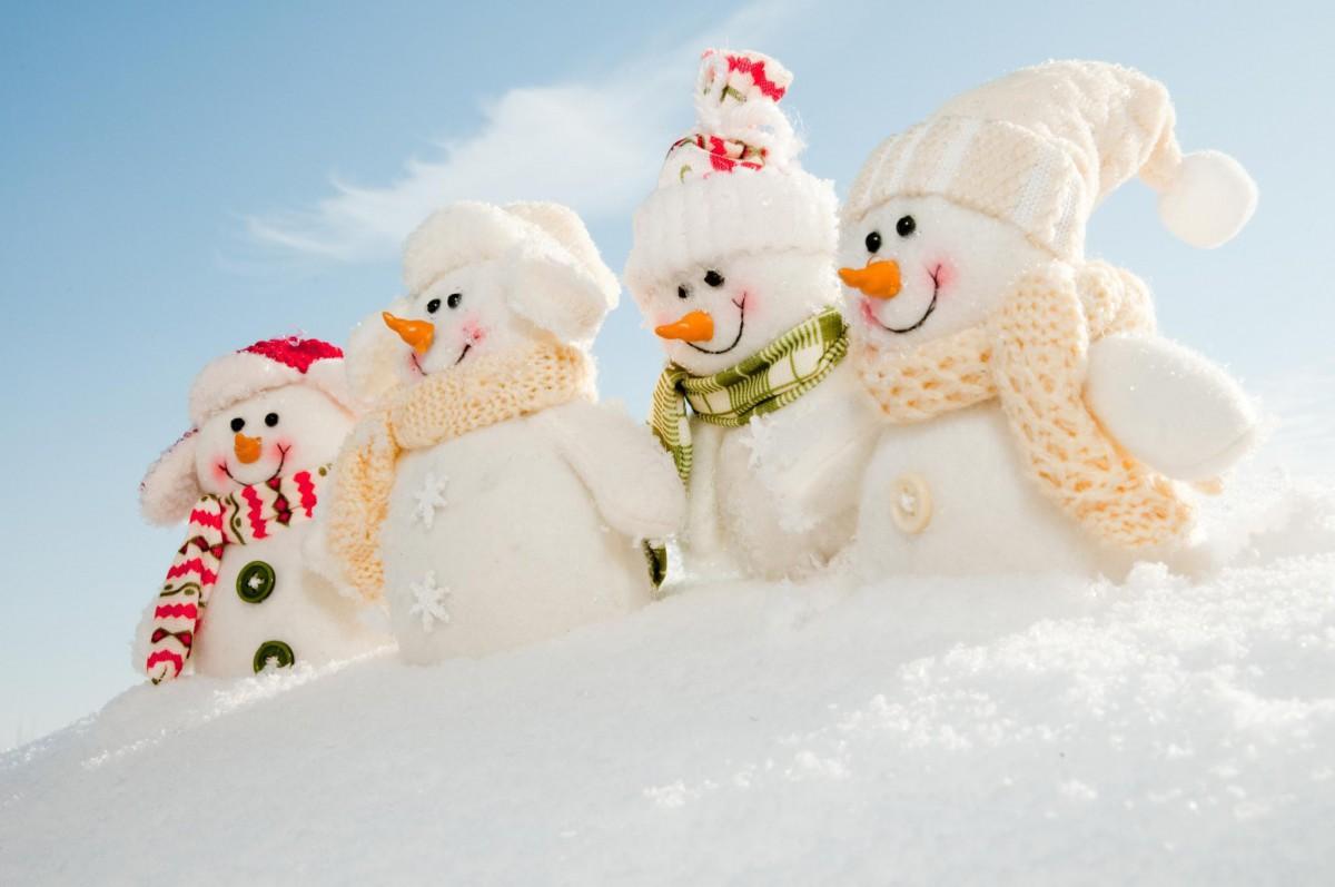 Зима, наверстывая упущенное, на предстоящей неделе будет укреплять свои позиции. Снегопадов не ожидается, но морозы усилятся.
