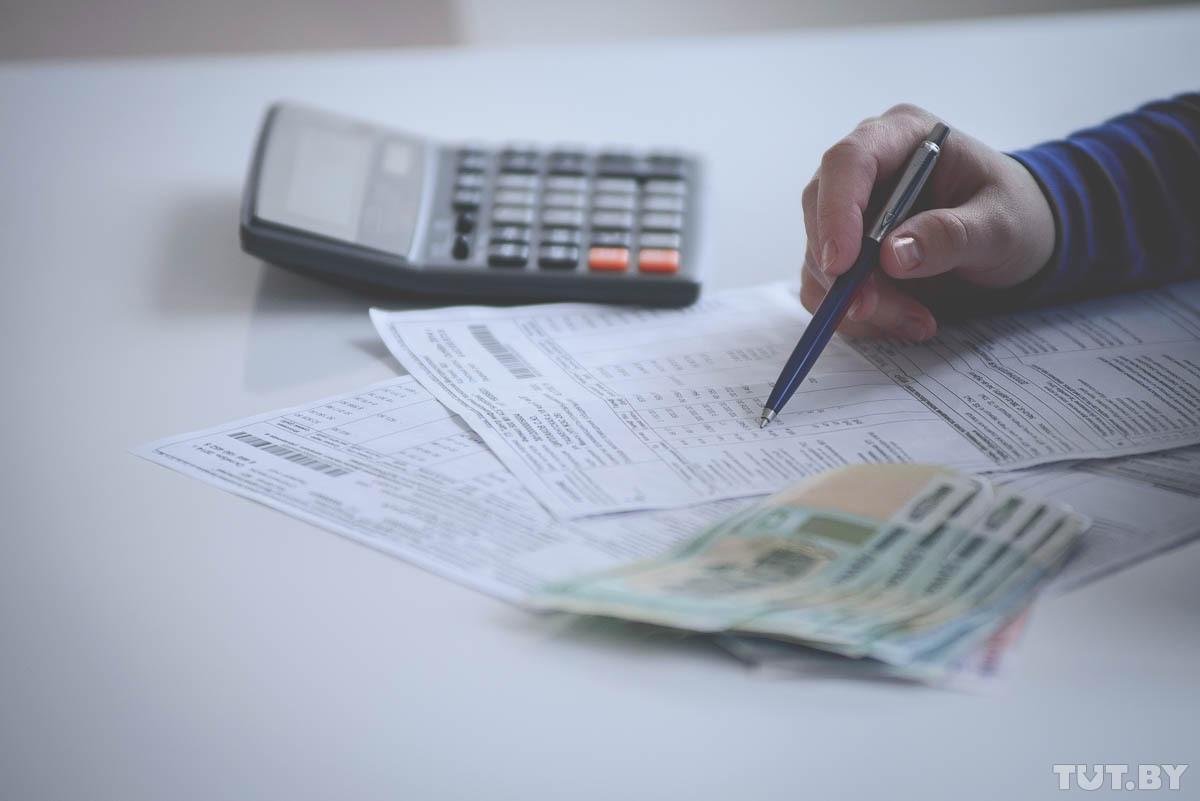 За некоторые услуги ЖКХ белорусы скоро будут платить по полной, а что-то из «жировки» выкинут