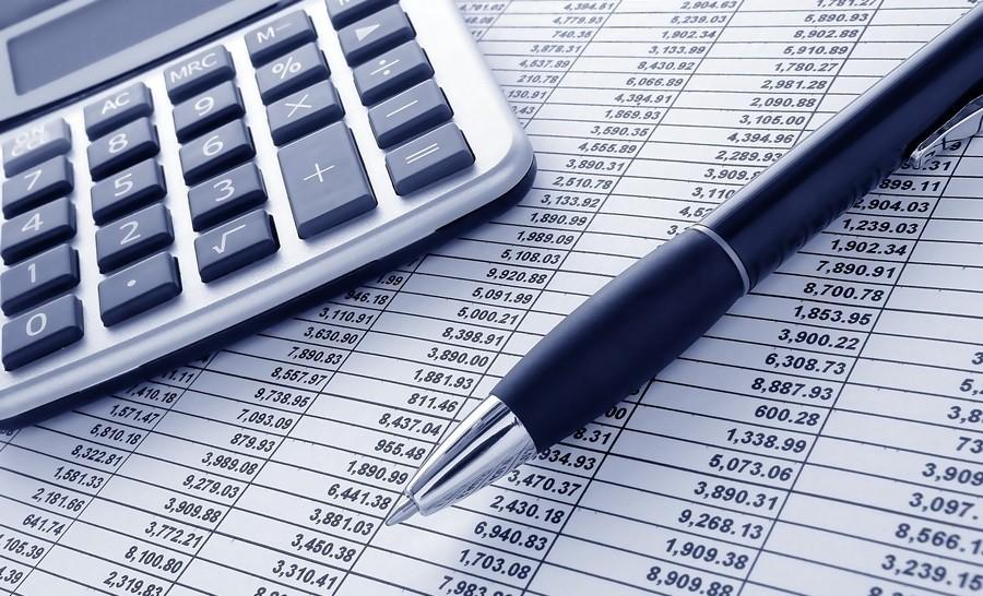 Бюджет Бобруйска на 2016-й год