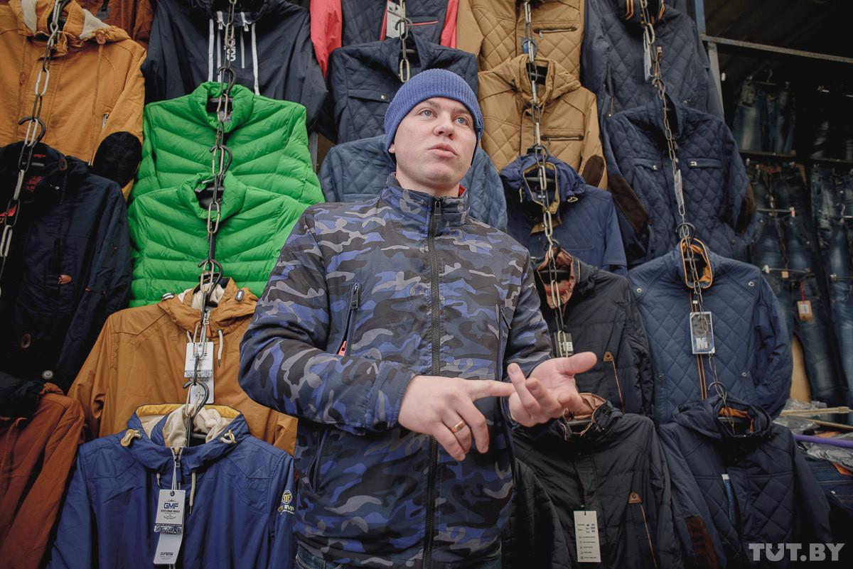 Как и почему Бобруйск оказался «городом тунеядцев»