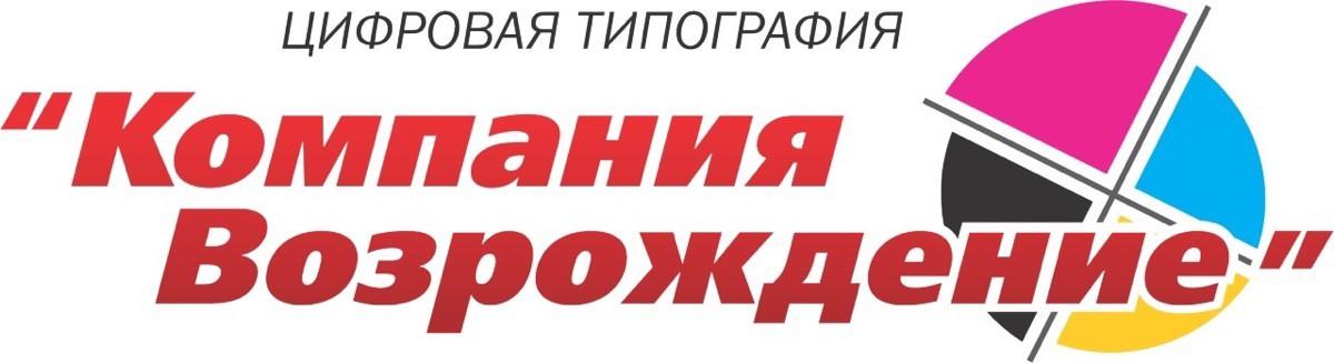 BOBR.by объявляет конкурс фотографий на тему чернобыльской катастрофы
