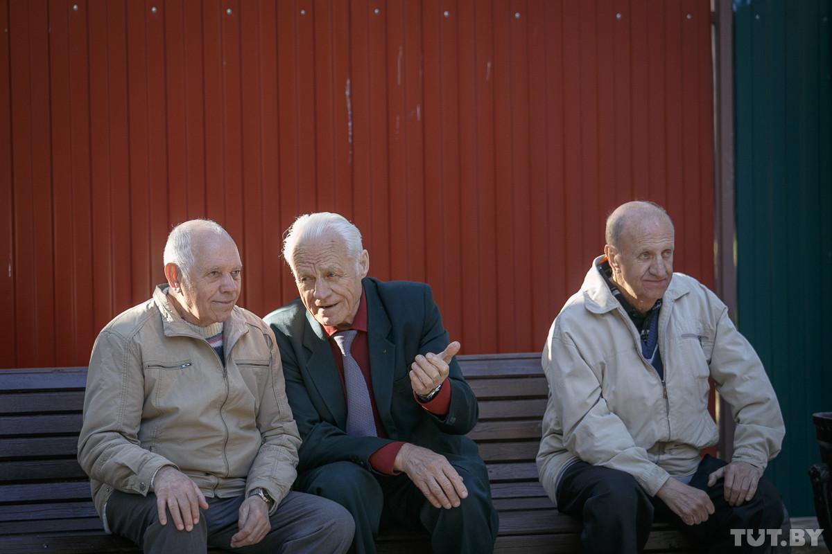 Минтруда объяснило, кому дольше всех придется ждать выхода на пенсию