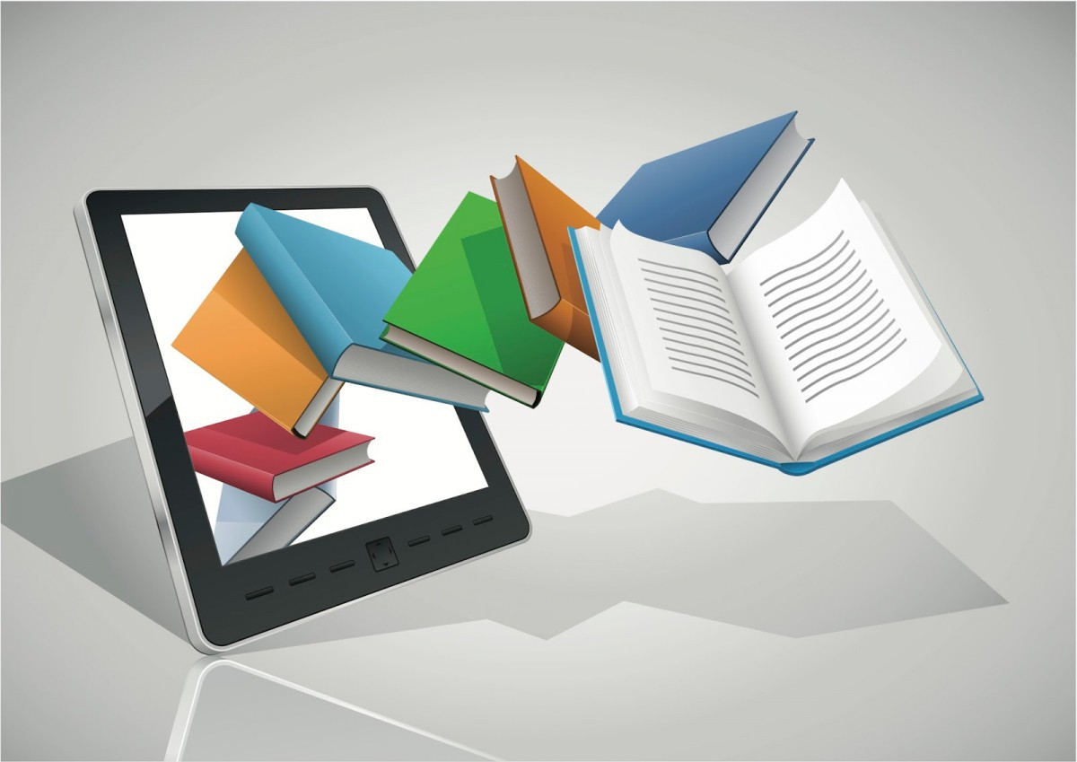 internet and books Search the world's information, including webpages, images, videos and more google has many special features to help you find exactly what you're looking for.