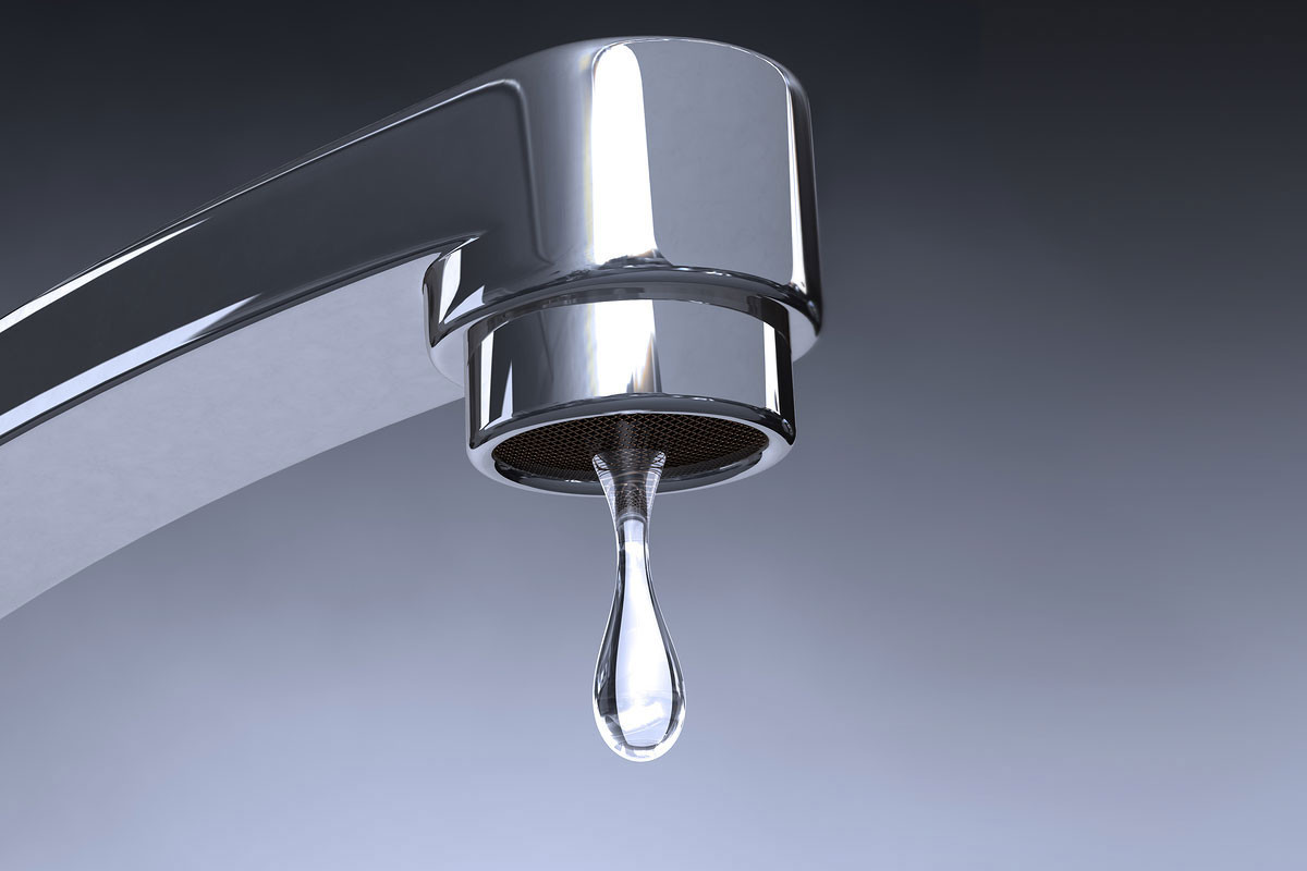 В связи с проведением ремонтно-профилактических работ горячую воду в Бобруйске начнут отключать с 16 мая