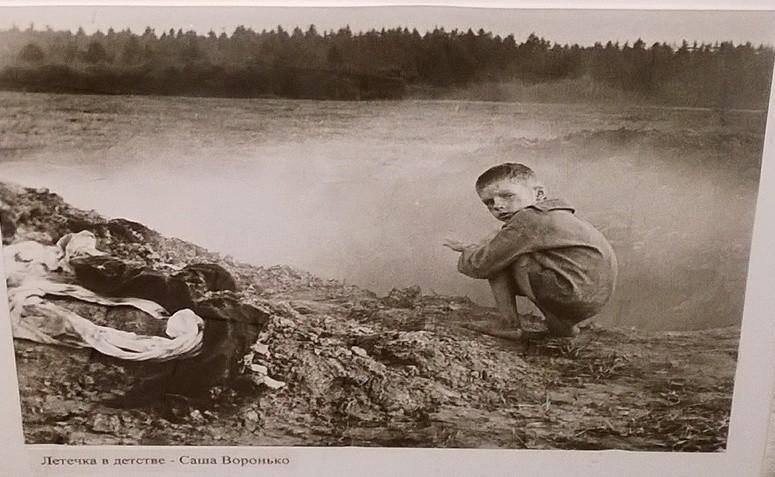 «Иди и смотри». 5 кинолент «Беларусьфильма», которые должен  посмотреть каждый