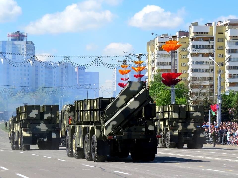 «Это величайшее достижение». Президент рассказал об испытаниях нового ракетного вооружения
