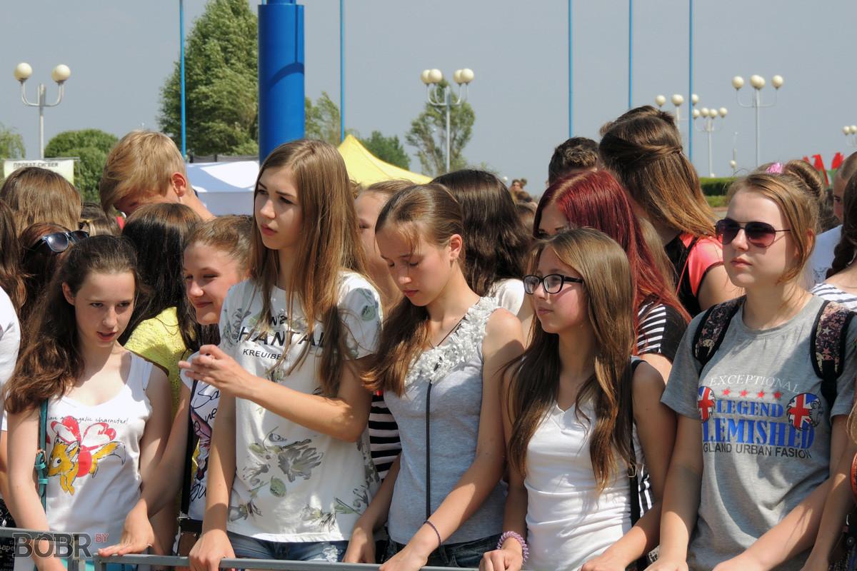Разврат русской молодёжи 7 фотография