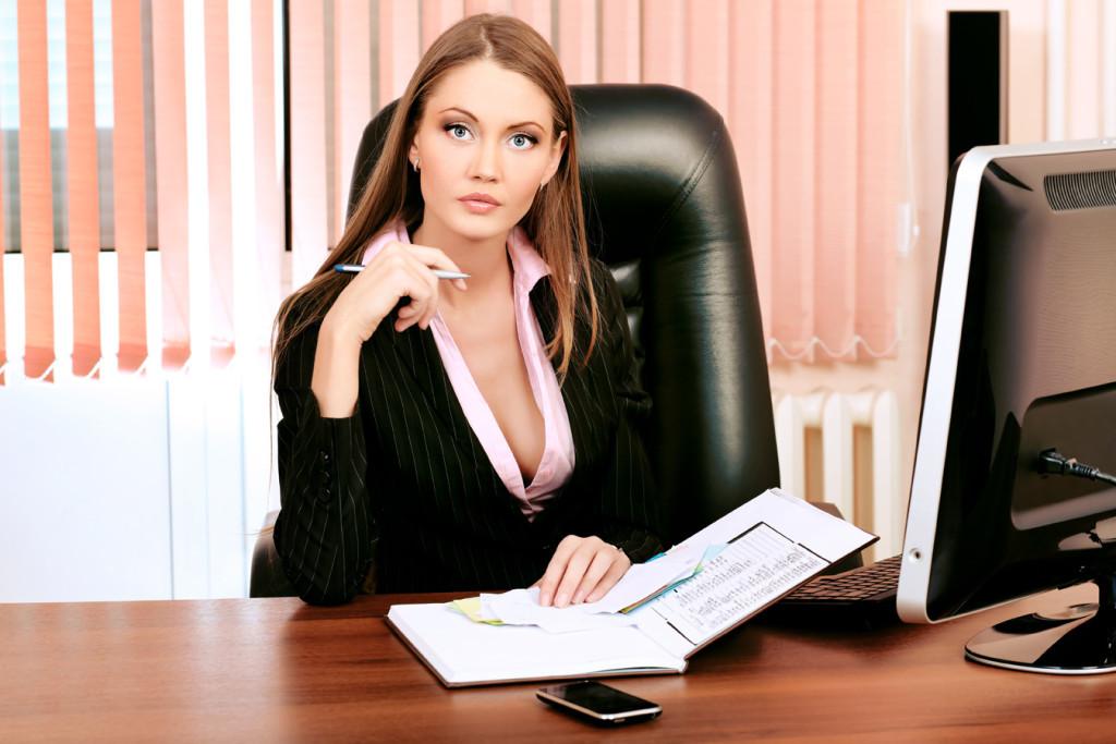 тот, картинки на рабочий стол для бизнес леди занято волжско-камскими
