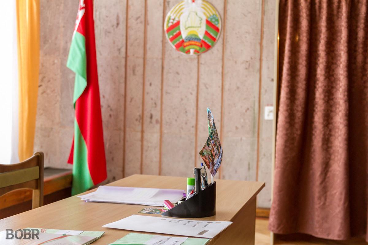 Результаты выборов: у Дорофеевой 39,3%, у самого богатого — 2,5, а у помощника президента — 82,7
