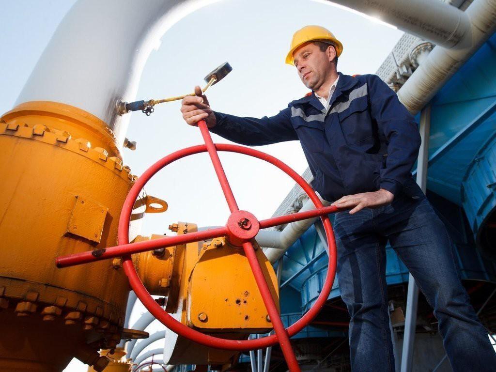 Россия закручивает нефтяной вентиль: в IV квартале в Беларусь поставят всего 3 млн тонн