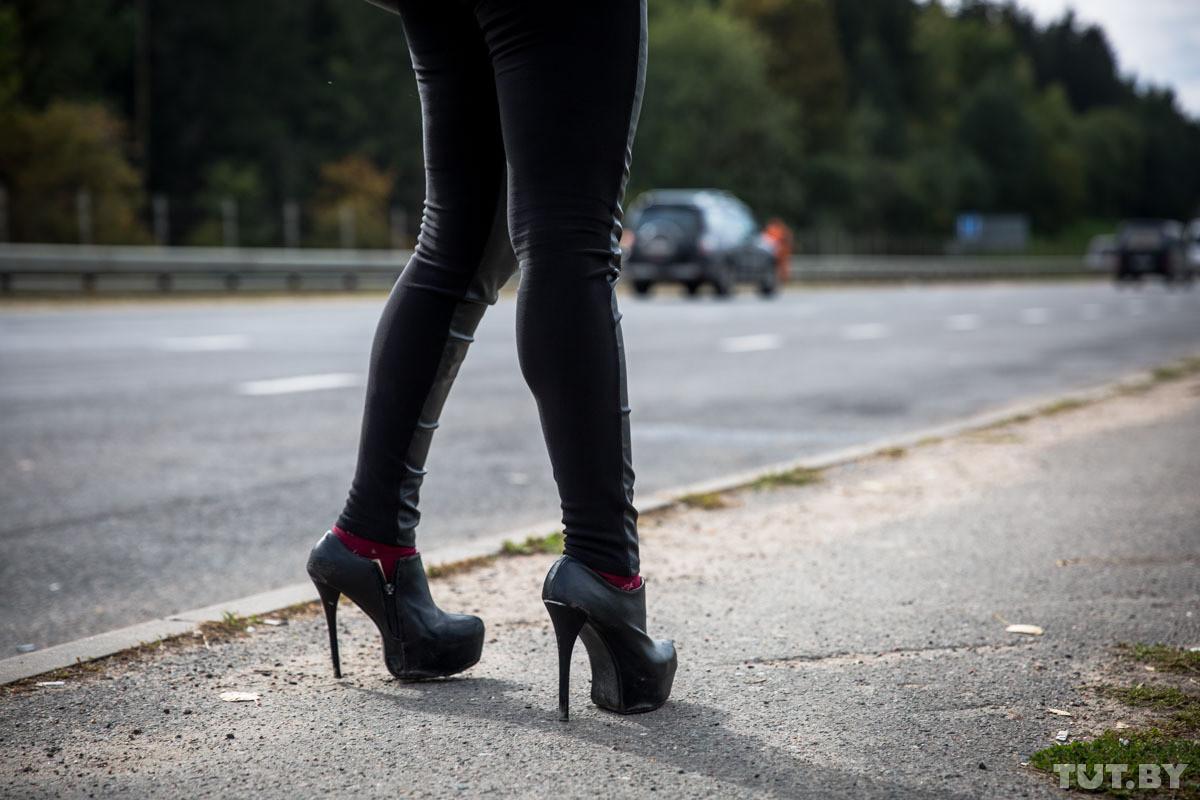 Проститутками для если фото 68-682