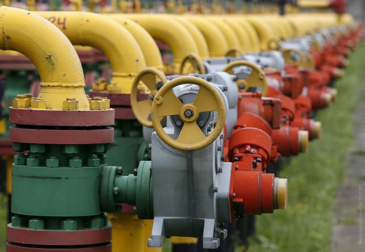 Минэнерго РФ: с Беларусью достигнуты принципиальные договоренности по газовому вопросу