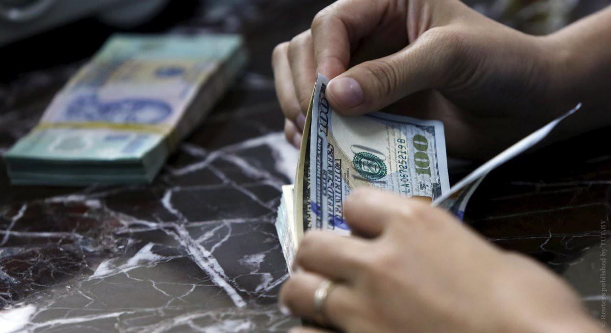 Министр экономики про среднюю зарплату 500 долларов: «Это крайне тяжелая задача»